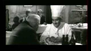 "Le gentleman d'Epsom (1962)  ""L'arnaque"" 12 ans avant... .avi"