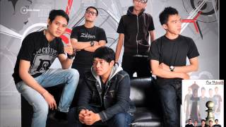 The Phionts - Pergi