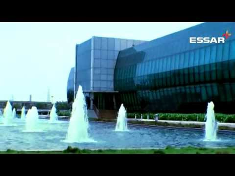 Nand Niketan Smart City: Essar Pride