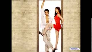 Ricky Bahl Ringtone   YouTube