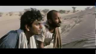 Irrfan & Nawazuddin Siddiqui in