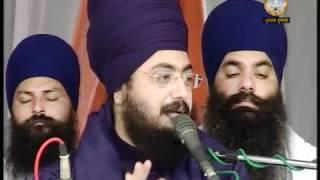 Shaheed Sant Jarnail Singh Ji Khalsa Bhindran Wale 6 6 12