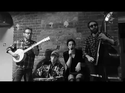 I Wish - Only Pleasure Swing 'n' Roll cover