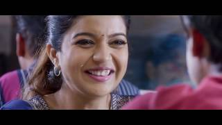 Yaakkai - Solli Tholaiyen Ma (Nalla Pakkura) Cut Song   Tamil Movie Cut Song