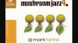 Mellow Soul Fruit by Mark Farina