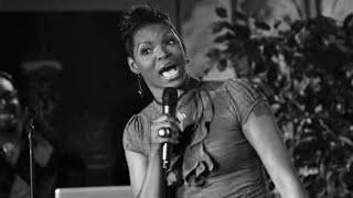 The Women of Gospel Comedy Live | Comedian Nikita B Williams
