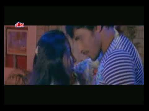 Reena Kapoor Hot Dance