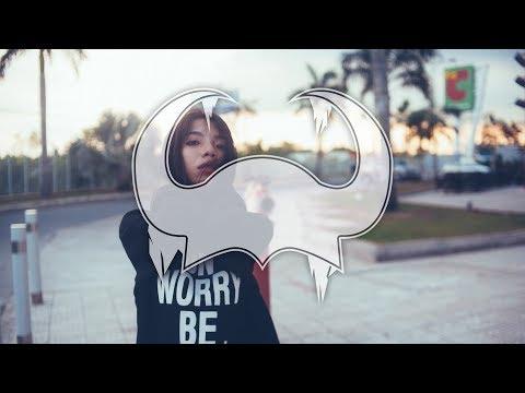 [LYRICS] Brandyn Burnette & dwilly - Hands Down (feat. Kayo Genesis) Mp3