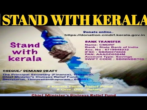 stand-with-kerala