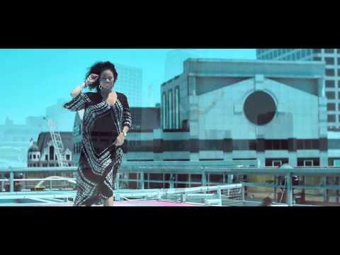 Yola Araújo - Nunca Mais (Vídeo Oficial)