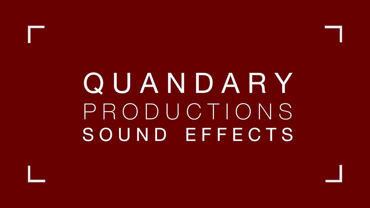 Free Pub Ambience Sound Effect