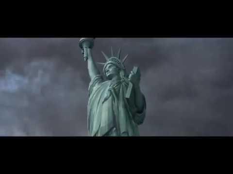 El Fin Del Mundo-Porta VIDEO OFICIAL