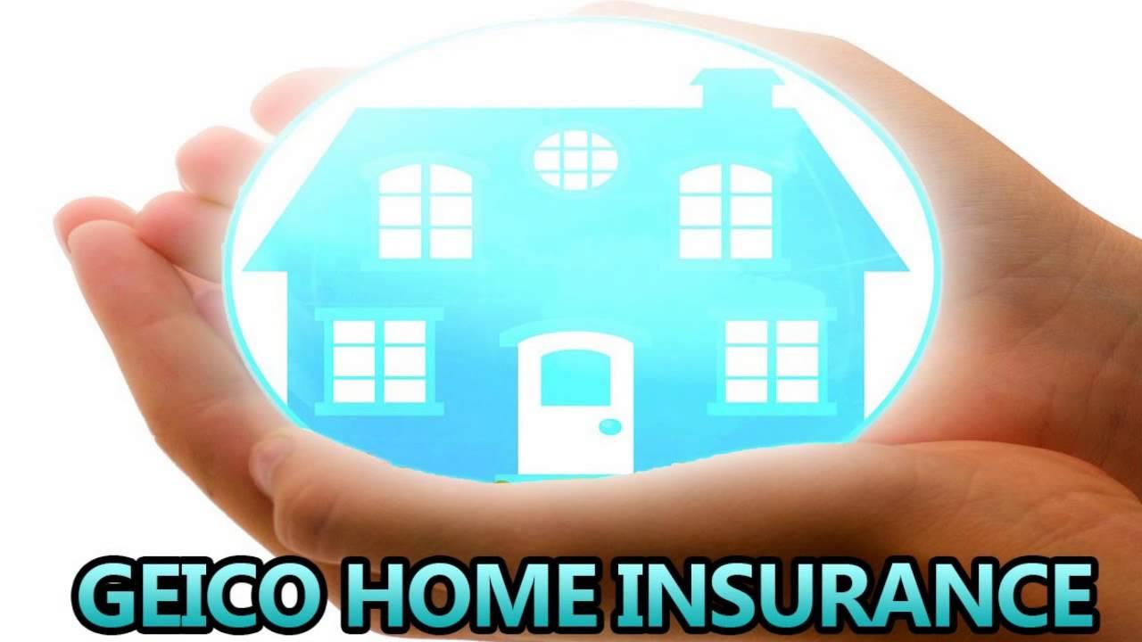 Online education quotes - Online Auto Insurance Quotes In Usa Usa Online Education