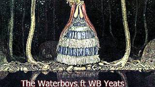Watch Waterboys The Faerys Last Song video