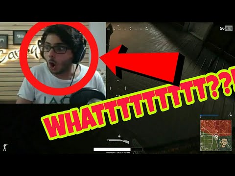 CARRYMINATI GETS HUGE DONATION BY MISTAKE WHILE STREAMING PUBG!! | HIS REACTION | CarryIsLive |