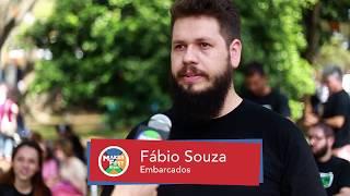 MakerFest Brasil 6