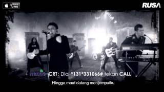 Gambar cover Mahadewa Feat. Judika - Immortal Love Song [Official Music Video]