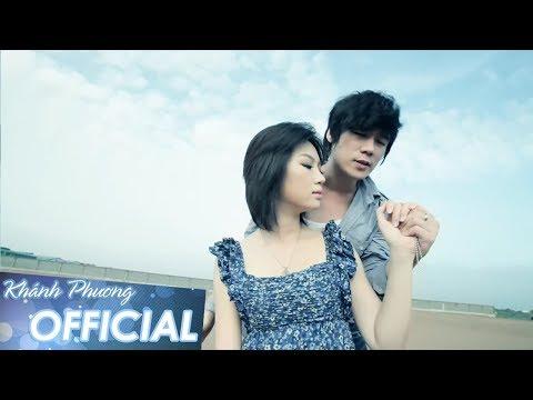 Tựa Vào Vai Anh - Khánh Phương (MV OFFICIAL)