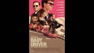 Download Baby Driver (2017) Movie