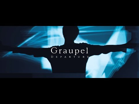 Graupel - Departure Official MV