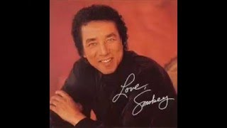 Watch Smokey Robinson Come To Me Soon video