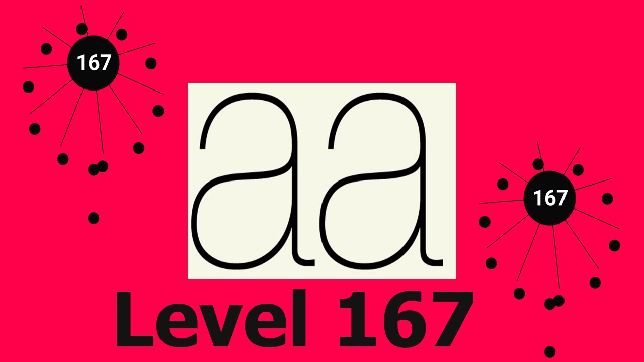 LEVEL 167 Damnably - Gameplay HD [Android] - YouTube