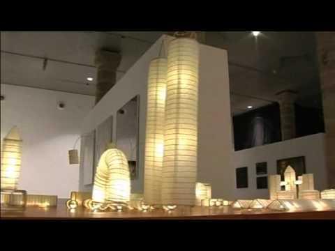 La Panera, exposició Mitjanit a la ciutat