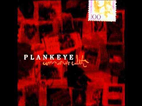 9  Beautiful  Plankeye  Commonwealth