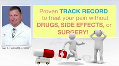 Back Neck - York Pa Back Pain, Neck Pain and Migraine Pain Relief Specialist