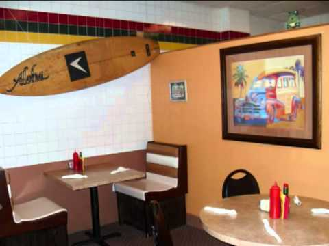 Aloha Eatery  Serving Breakfast & Lunch  Melbourne, Florida (321) 751-0999