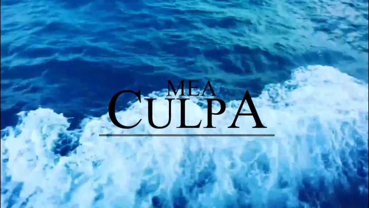 Photo enigma platinum collection full image - Mea Culpa Enigma Platinum Collection