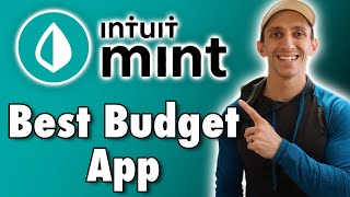 Mint Budget App: The BEST BUDGETING App [Detailed Tutorial]