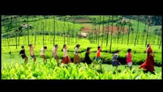 Koyla Song 1.mpg