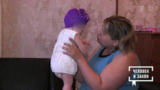 Суррогатное материнство: счастье родительства или недопустимое вмешательство в замысел Творца?