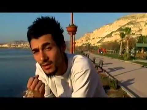 Asi StyLa 2013 VURDULAR BENİ New Wideo kLib ALbümün iLk Parçası