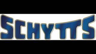 Schytts - Rötter