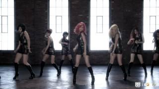 [MV] T-ara  (티아라) - DAY BY DAY (Dance Version) (GomTV) [HD 1080p] Mp3