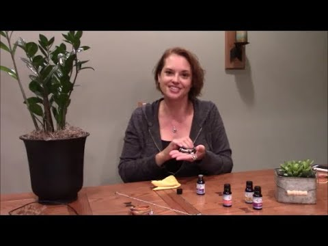 how-to-use-essential-oil-diffuser-bracelet--destination-oils