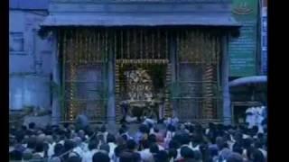 Kannada purandara dasa song  : Smarane onde saalade in Raga Malayamarutha