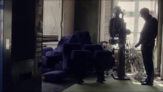 Xanadu - Staffel 1 (HD Trailer Deutsch)