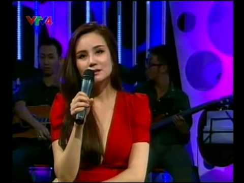 2MBOX Ca sĩ Vy Oanh