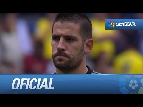 Champions League Final Tv2