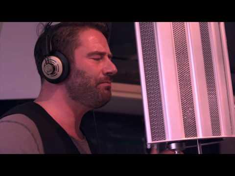 Klaus Doldinger's Passport: New Album (official video)
