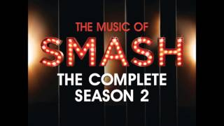 Broadway, Here I Come! (Smash Finale/Hit List/Tony Awards Vers…