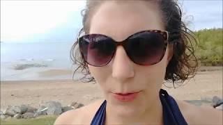"Pattys Abenteuer in Australien - Folge 9 - ""East Coast Adventures"""