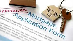 Citibank Mortgage Quicken Loans Home Mortgage Mortgage loan Mortgage Calculator