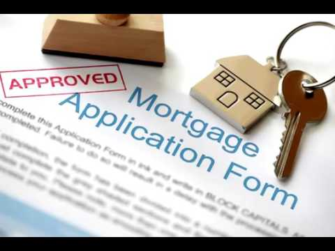 Citibank Mortgage Quicken Loans Home Mortgage Mortgage loan Mortgage Calculator