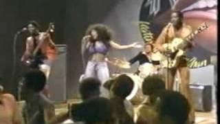 ~medley~ DANCE WIT ME / RUFUS featuring CHAKA KHAN