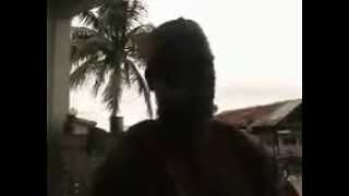 Download Video MALAM KADIR MP3 3GP MP4