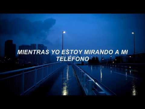 Stone Cold - Demi Lovato [ Español ]